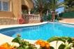 Vakantiehuis:PERA  302