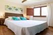 Vakantiehuis:Tosalet Complex