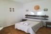 Vakantiehuis:TOSCAMAR 210