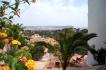 Vakantiehuis:Villa Ayora
