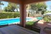 Vakantiehuis:Villa Ciruela