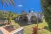 Vakantiehuis:Villa Dalia