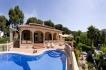 Vakantiehuis:Villa Emilia