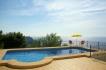 Vakantiehuis:Villa Marina