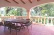 Vakantiehuis:Villa Naranja