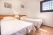 Vakantiehuis:Villa Rosa