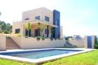 Villa Piver,Mooie en luxe villa...