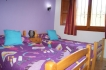 Vakantiehuis:JAUME 3041