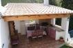 Vakantiehuis:Villa Jaume