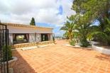 Villa Tucan