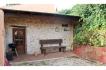 Landhuis:Casa Yonas