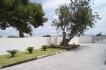 Villa:Casona San Miquel