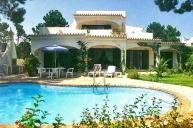 Ferienvilla des Monats : Villa Venance - Algarve