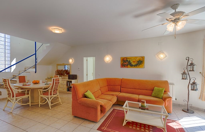 ferienhaus zum berwintern in benissa spanien olivos. Black Bedroom Furniture Sets. Home Design Ideas
