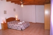 Ferienhaus:ALCAZAR 3011