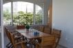 Ferienhaus:MONTENEGRO 600