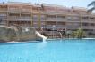 Ferienwohnung:AQUAMARINA 720