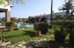 Ferienwohnung:Florida Sol 892