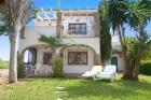 Florida Sol 892,Appartement zu vermieten...