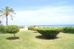Ferienwohnung:Talima 863