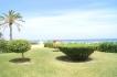 Ferienwohnung:Talima 867