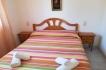 Ferienwohnung:TALIMA 870