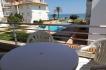 Ferienwohnung:Talima apartamento vista al mar
