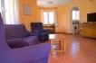 Villa:ACUARIO  685