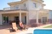 Villa:ALEGRIA 619