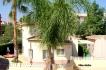 Villa:LEO   679