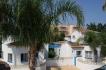 Villa:LIBRA   681