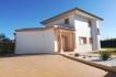 Villa:MEDITERRANEO 613