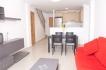 Wohnung:Azahar 941