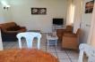 Ferienhaus:ALBARICOQUE 305