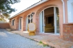 Ferienhaus:ARMONIA  63