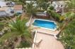 Ferienhaus:Balcon al Mar 6 pax