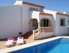 CALICANTO 356,Neue erbaute Villa bietet...