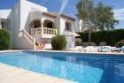 CANELA 352,Neue erbaute Villa bietet...