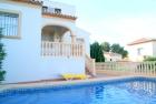 Casa Laurel,Neue erbaute Villa bietet...
