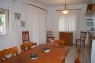 Ferienhaus:CIRUELA 303