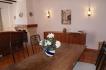 Ferienhaus:COLINA   6