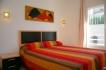 Ferienhaus:ELEFANTE TIA 338