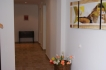 Ferienhaus:EUCALIPTO  349