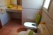 Ferienhaus:Hinojo  358