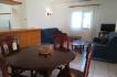 Ferienhaus:KIWI 311