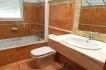 Ferienhaus:LIMON 315