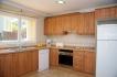 Ferienhaus:LIMONES  348