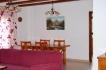 Ferienhaus:MANDARINA 326