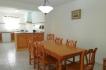Ferienhaus:MARACUYA 301
