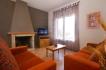 Ferienhaus:NOGAL 340